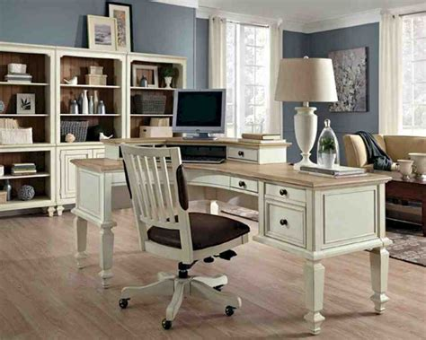 Aspen Home Office Furniture Decor Ideasdecor Ideas Aspen Home Office Furniture
