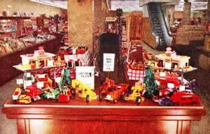 woolworth and woolco christmas collectibles and decor i