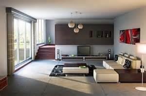 Beautiful Small Homes Interiors 3 Bed Room Flat For Rent Riwara