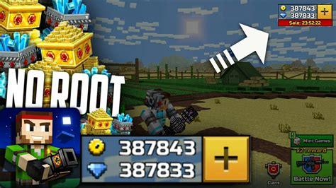 mod games for cydia no root pixel gun 3d hack mod apk 12 1 1 unlimited gems