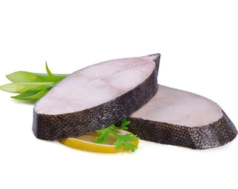 Ikan Gindara Steak gindara jogja 196 ikan gindara jogja
