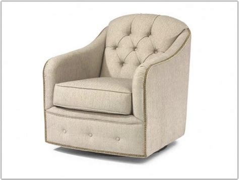 small leather swivel chairs small leather swivel recliner chair page best