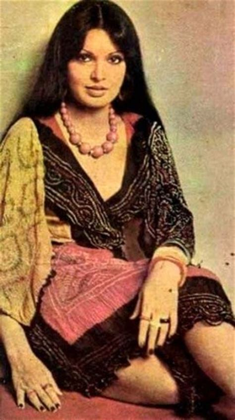 parveen babi wallpaper download celebrities who died young images parveen babi 4 april