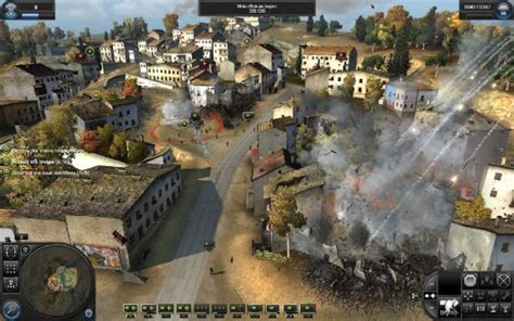 the world in conflict world in conflict pc download free full version