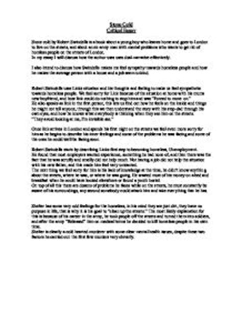 Complaint Letter Template To Bt Cookies And Privacy Essay Template Tips Cahsee Essay Vanderbilt Essays 2017