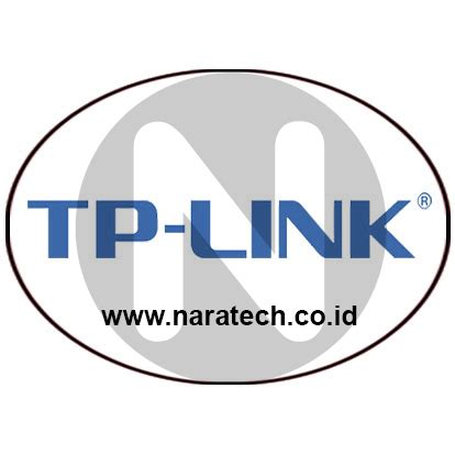 Harga Kabel Tp Link jual perangkat wireless access point server