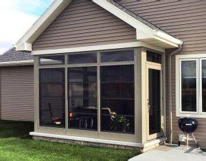 exterior home design nashville tn outdoor living nashville tn