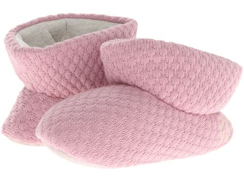 best bedroom slippers slippers bedroom athletics your best source for the