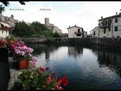 vas grosseto 1000 images about santa fiora grosseto tuscany on