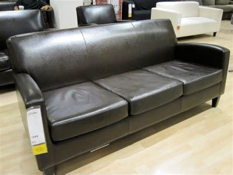 ikea stockholm leather sofa best 25 ikea leather sofa ideas on pinterest corner