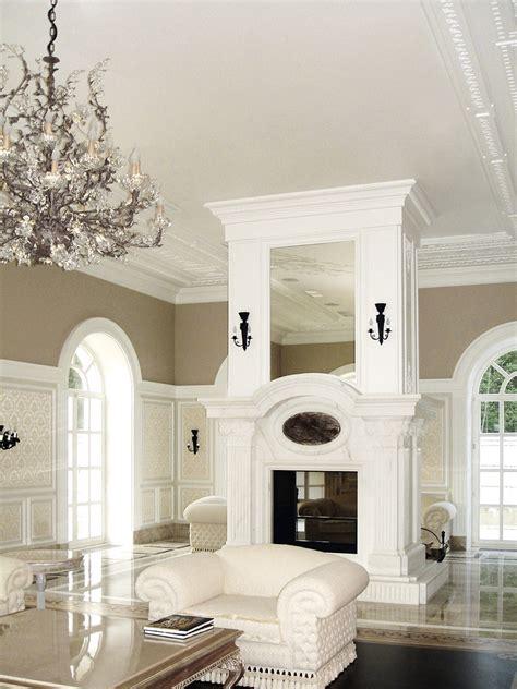 camini in marmo camini in marmo cornici in marmo per caminetti