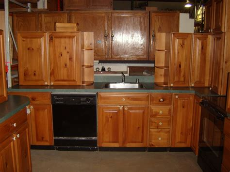 Pine Kitchen Cabinet Staring Into The Light Pine Kitchen Cabinets And Appliances For Sale Re Build 4 November