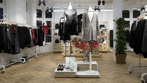 best shopping stores shopping 100 best shops in
