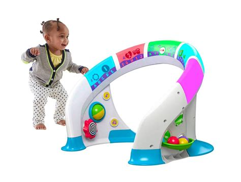 baby toys that light up and play top 20 last minute gifts the heavy power list