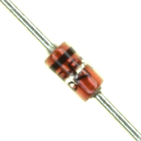 Dioda Zener 5v1 51v 2w 1n4745a diodo zener 16v 1w censa c 243 mputo y