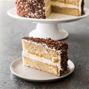 haselnuss kuchen swiss hazelnut cake