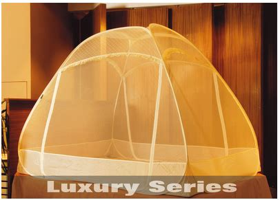 Kelambu Javan Bed Canopy Series Diskon javan canopy luxury series kemenangan jaya furniture