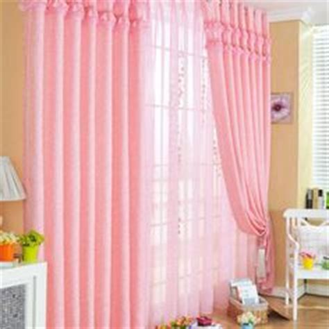curtains for little girls bedroom 1000 images about curtains for little girls room on