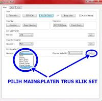 reset ip2770 error code 006 download resetter canon service tool v3200
