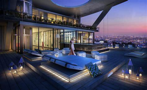 penthouse con be penthouse