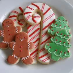 cookierecipes com top rated cookie recipes complete with reviews and photos