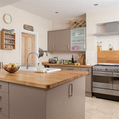 kitchen worktop ideas how to buy a kitchen worktop