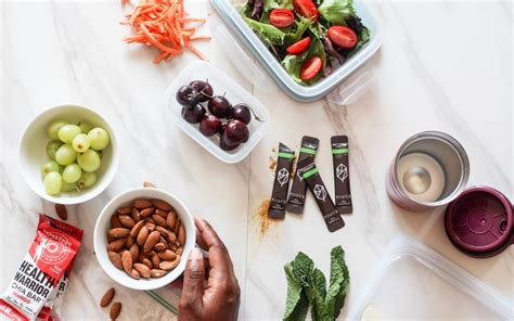 Tips For Healthy On The Go by Fit With Fran Healthy Living For On The Go