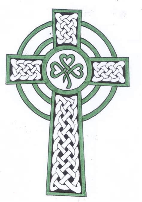 celtic cross tattoo designs tribal celtic cross design tattoos book