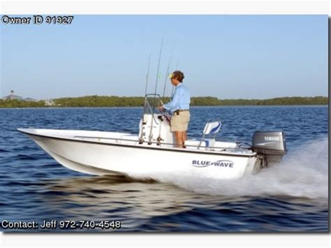 boat motor repair north bay 2010 bluewave 180 v bay used boats for sale by owners