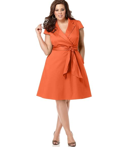 the best places to find inexpensive plus size clothing