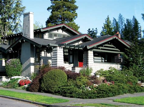 vintage homes of the northwest books best neighborhoods for historic homes in seattle