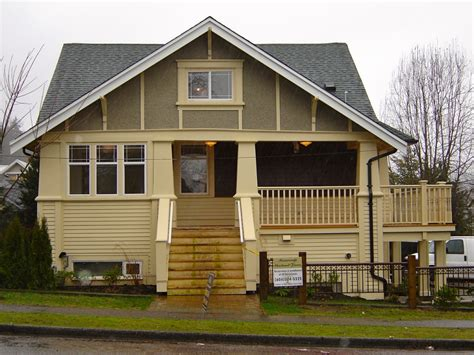 arts and crafts bungalow house plans arts and crafts bungalow house plans arts and crafts