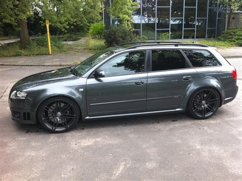 audi wagon 2015 2015 audi rs4 wagon html autos post