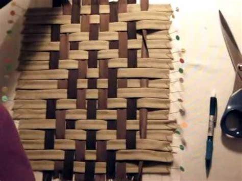 impagliatura sedie brescia paglia di vienna doovi