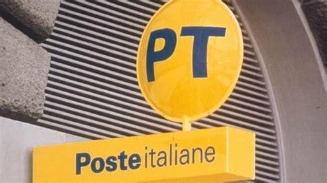 orari uffici postali parma meno uffici e lettere ogni due giorni i tagli di poste