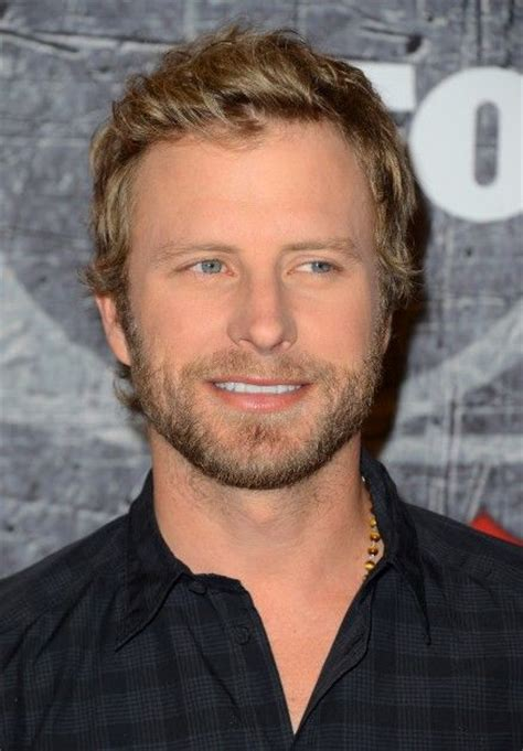 Male Musicains Blonde M   17 best ideas about male country singers on pinterest