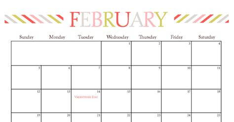 february 2012 free printable maps the blogging pastors wife printable calendars for