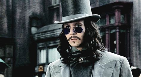 francis ford coppola dracula the s in the details bram stoker s dracula pophorror