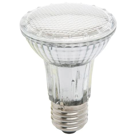 range light bulb par20 50w range bulb for 60000 series ebay