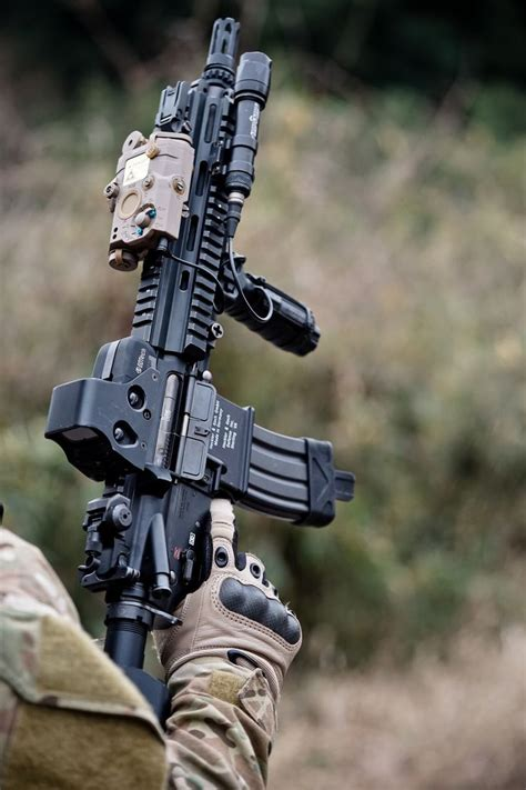 Harga Gear Airsoft Gun by 17 Best Ideas About Airsoft Gear On Airsoft