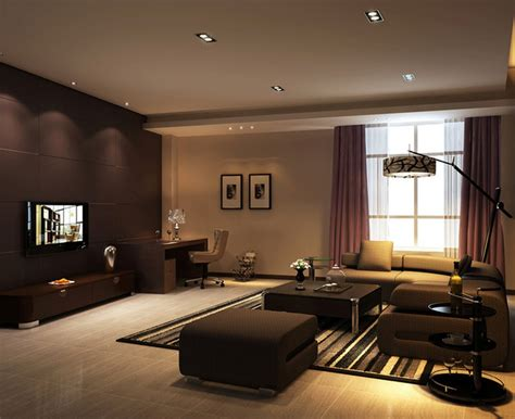 best lighting for living room best lighting for a dark living room living room