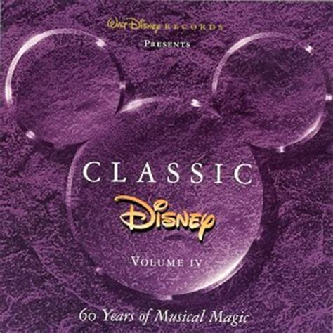 best s of the year volume 3 a cleis anthology books bruce healey classic disney vol 4 60 years of musical