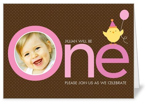 Shutterfly Birthday Cards Free 5x7 Card From Shutterfly With Coupon Code