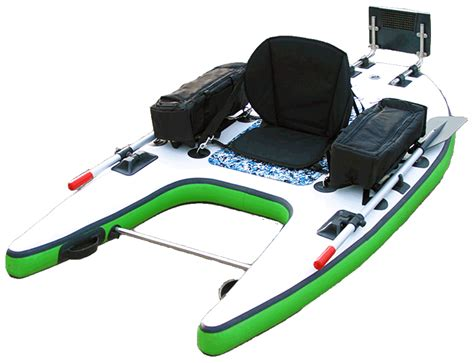 inflatable pontoon boats for sale inflatable pontoon fishing boat fusion dst float tube