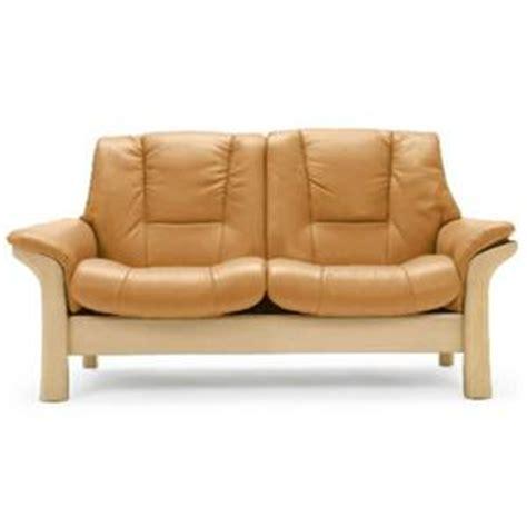 stressless sofa sale stressless buckingham sol by stressless by ekornes