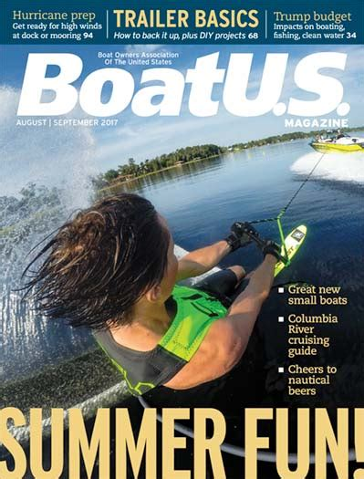 boat insurance with towing boatus boat insurance boat towing boat lettering