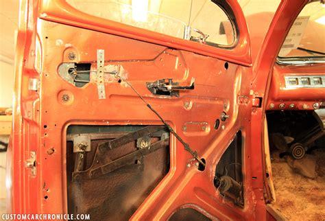 avs door handle wiring diagram door popper kit with