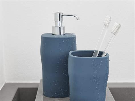 Dispenser Di grace dispenser di sapone liquido by geelli by c s design