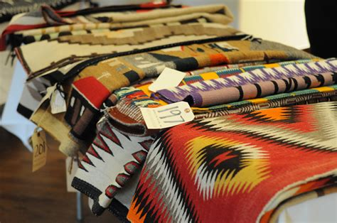 Rug Auction by Navajo Rug Auction Rugs Ideas