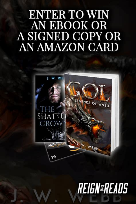 contest win signed copies ebooks win a 15 gift card signed copies or ebooks from